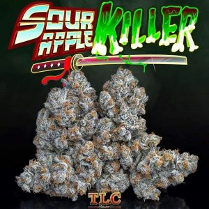 sour apple killer jungleboysexotic.com