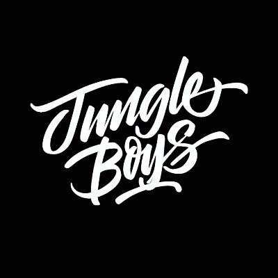 Jungle Boys Dispensary